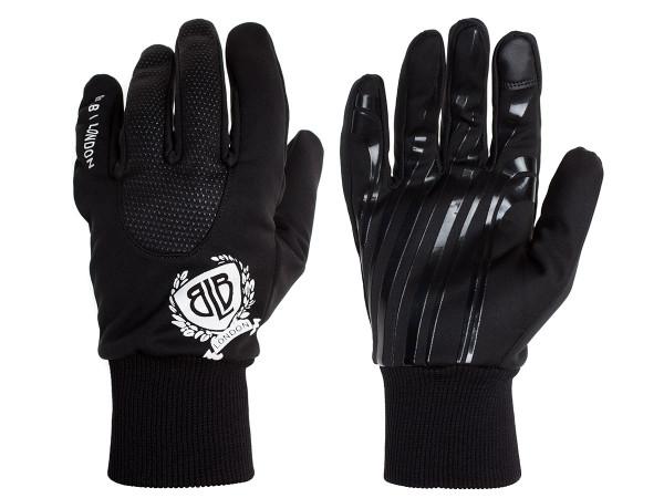 Shield Bike Winter Handschuhe