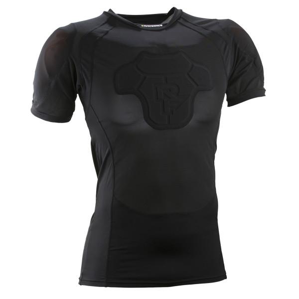 Flank Core D3O Protektoren Shirt