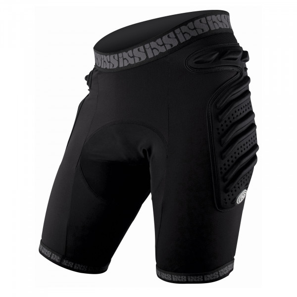 Skid Pants Evo 1 Safety Short Men