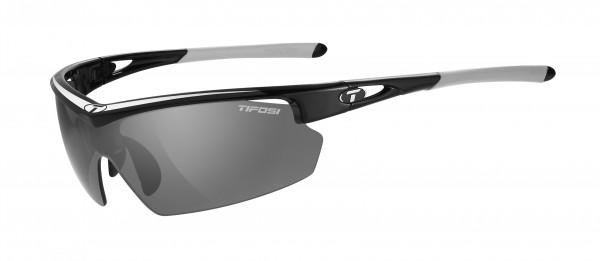 Talos Sportbrille - Race Silver