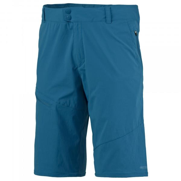 Shorts Trail MTN Stretch Shorts Seaport Blue