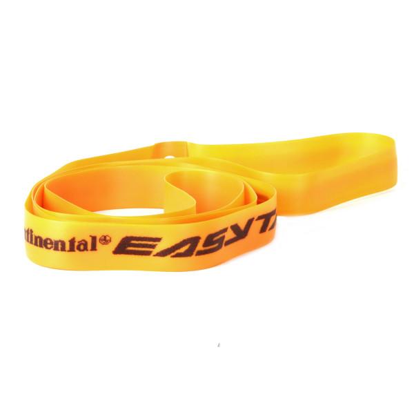 Felgenband Easytape 7bar - 28 Zoll