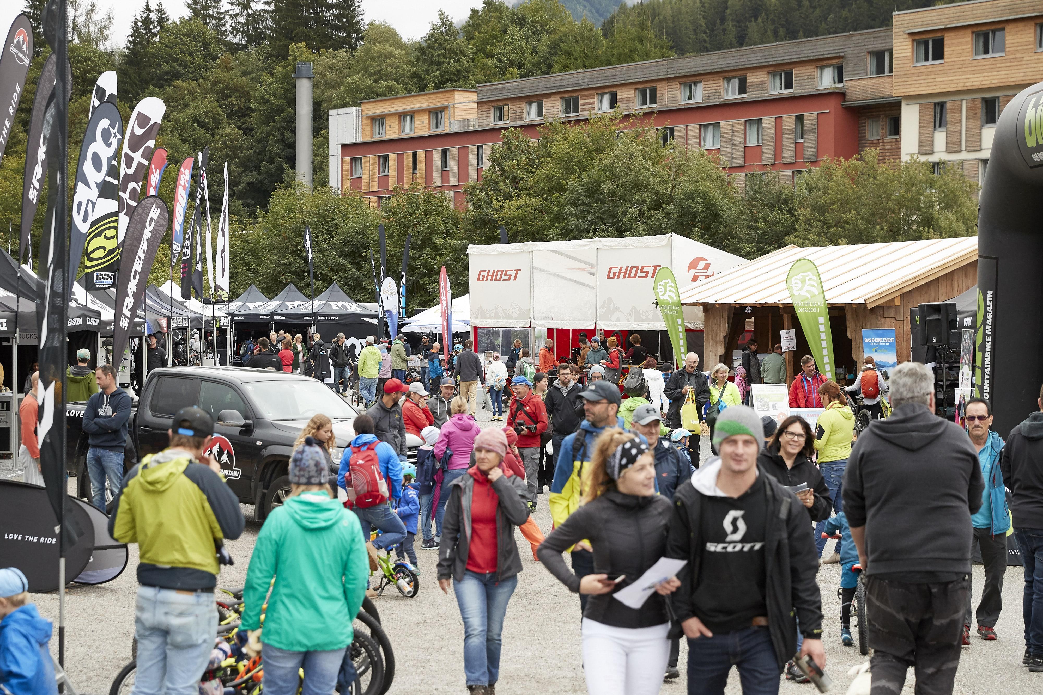 BIKE-Festival-c-Delius-Klasing-Verlag-1