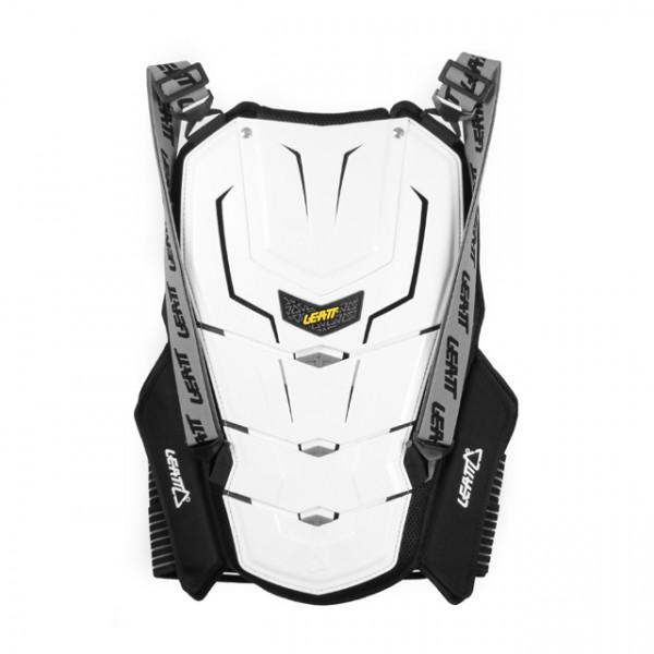 Back Protector Adventure Rückenprotektor