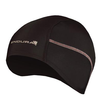 Windchill Mütze
