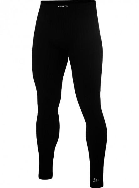 Active Extreme Unterhose black