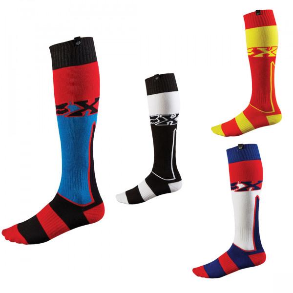 Fri Imperial Thick Socken