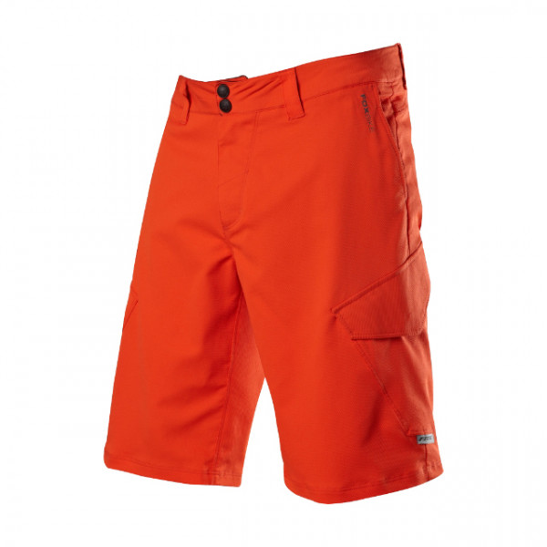 Ranger Cargo 12 Inch Shorts Sale