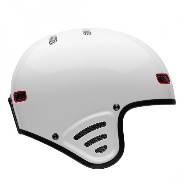 Full Flex Helm