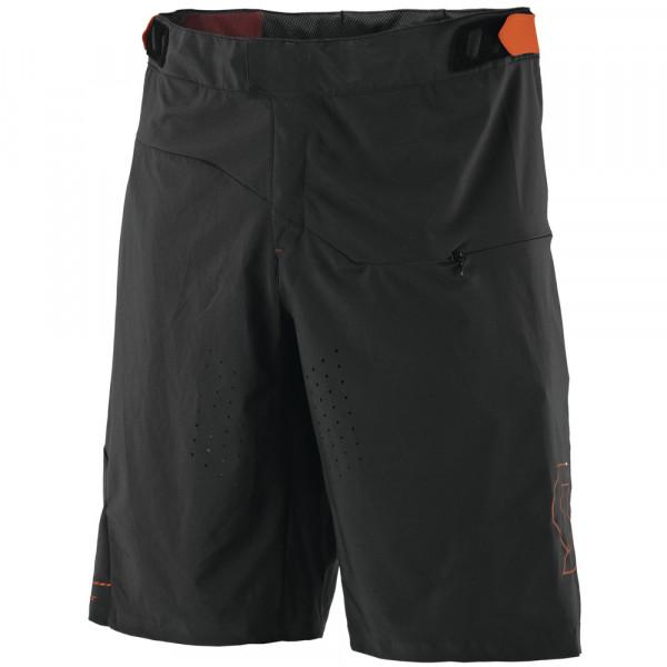 Trail Tech 10 Shorts