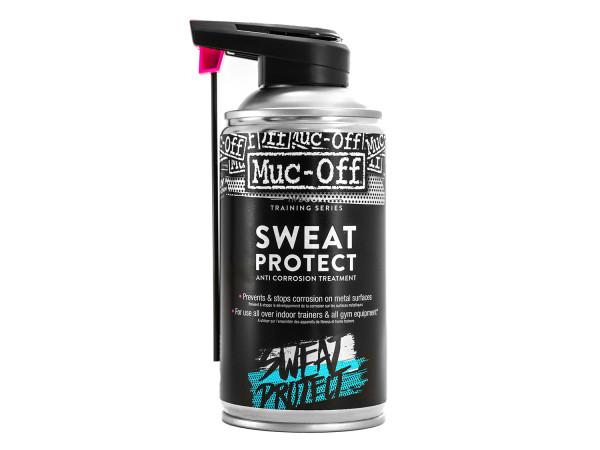 Sweat Protect 300 ml - Korrosionsschutz