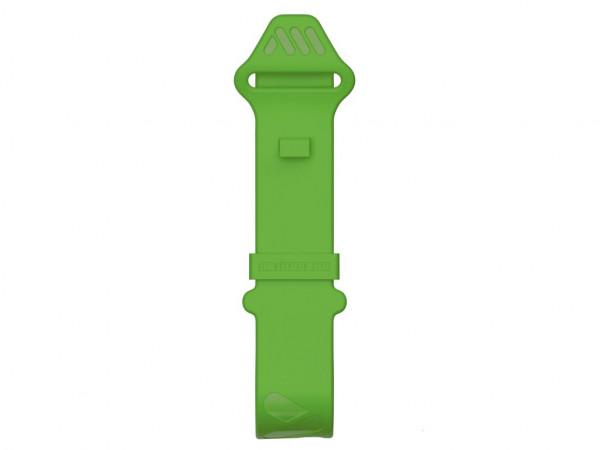 OS Strap - Spanngurt - Grün