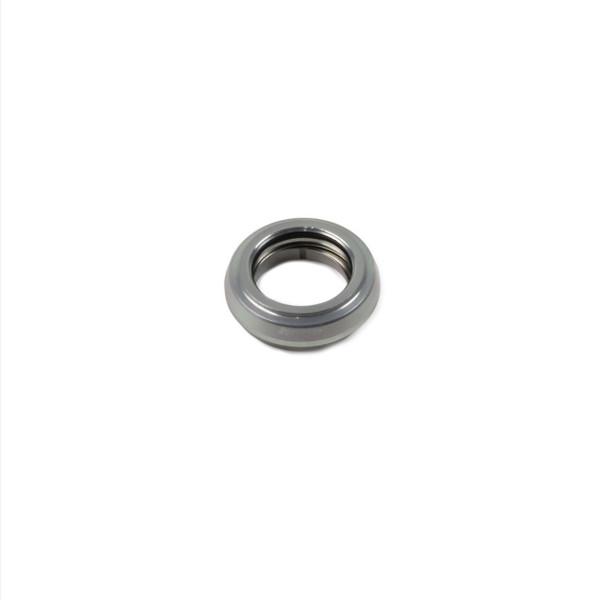 Pick N Mix - 7-Top-Vollintegriert IS41/28.6 - Silber