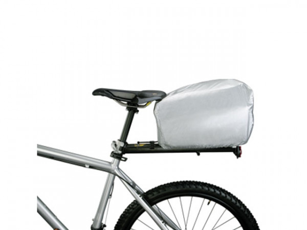 MTX Trunk Bag Regenhülle