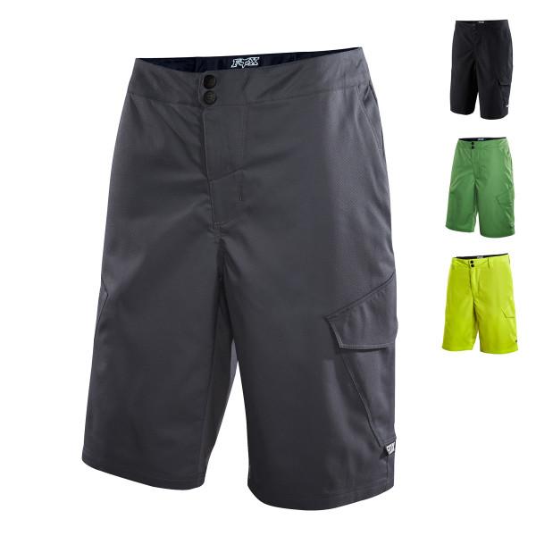 Ranger Cargo 12 Inch Shorts 2015