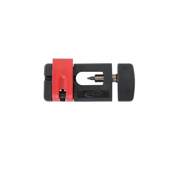 Hydraulik-Bremsleitungswerkzeug