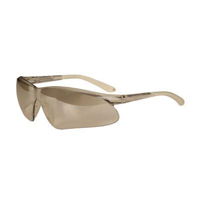Spectral Brille - Leicht Getönt