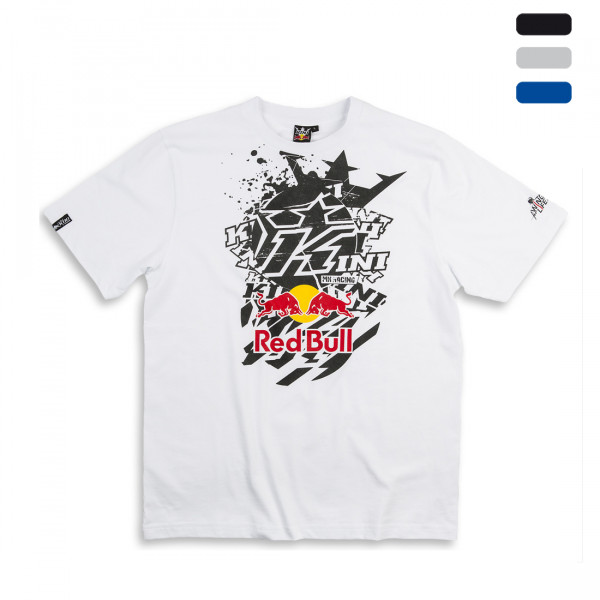 Pasted K T-Shirt