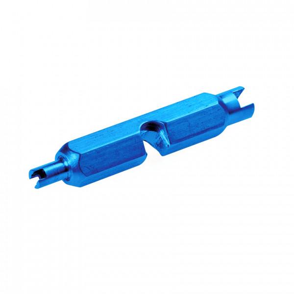 VC-1 Ventileinsatzschlüssel