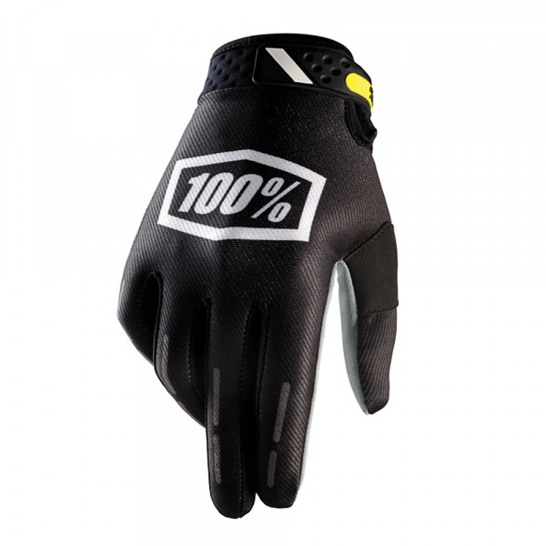 Ridefit Handschuh - Corpo