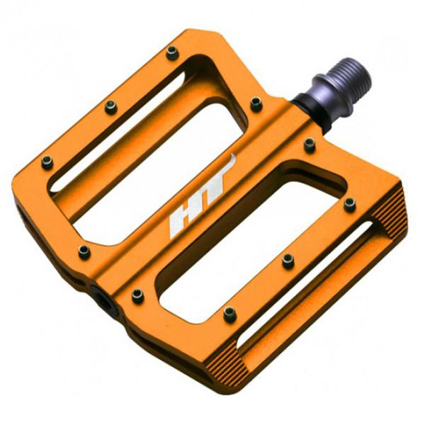 Nano AN 01 Pedal - orange