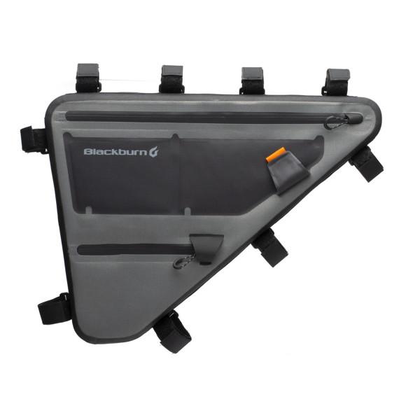 Outpost Elite Frame Bag Medium Kurz - Rahmentasche