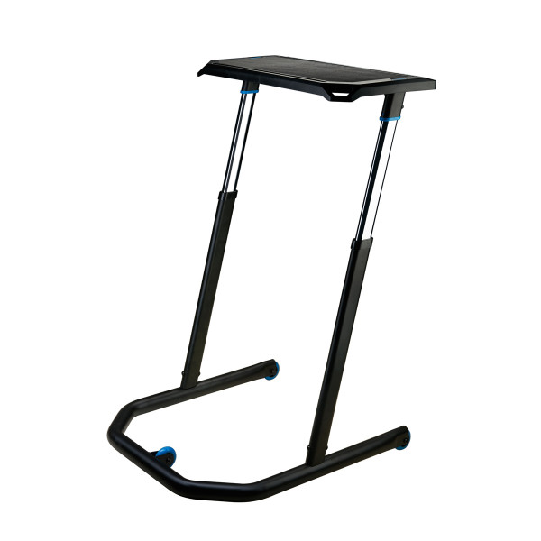KICKR Bike Desk - Schwarz