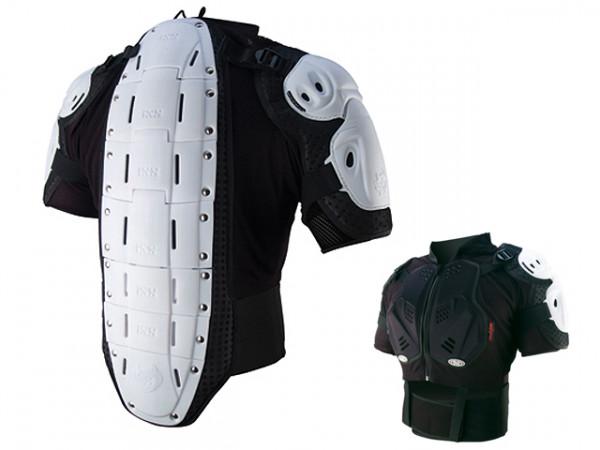 Hammer Jacket Protektorenjacke
