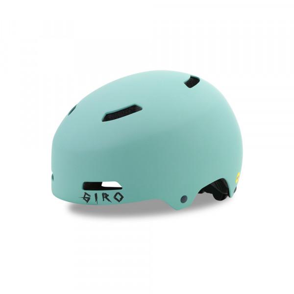 Quarter FS Helm - matte frost