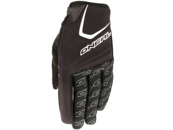 Neoprene Winter Glove Handschuhe