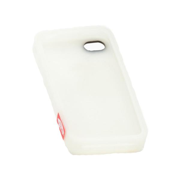 iPhone 4 Case - glow in the dark