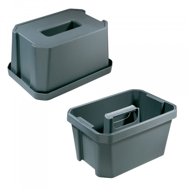 Bucket Seat Sitzeimer
