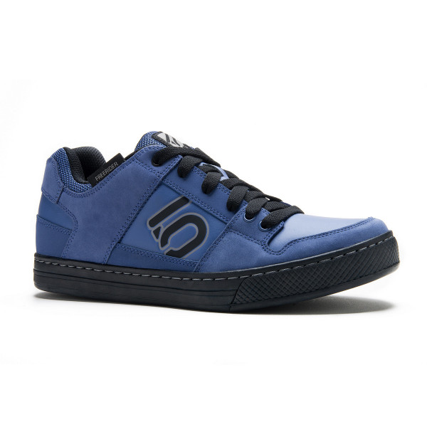 Freerider Elements Bike Schuh Navy/Black