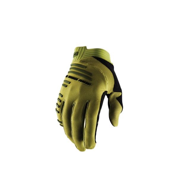 R-Core Handschuhe - Olive