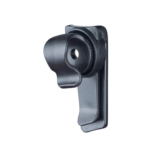 Magnetic Tube Clip - Trinksystem