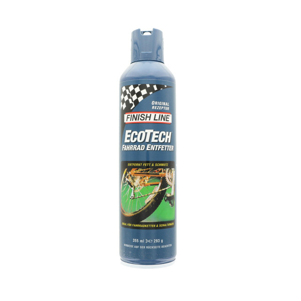 Ecotech Multi-Entfetter - 355 ml