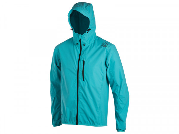 DBX 1.0 All Lightweight Windjacke
