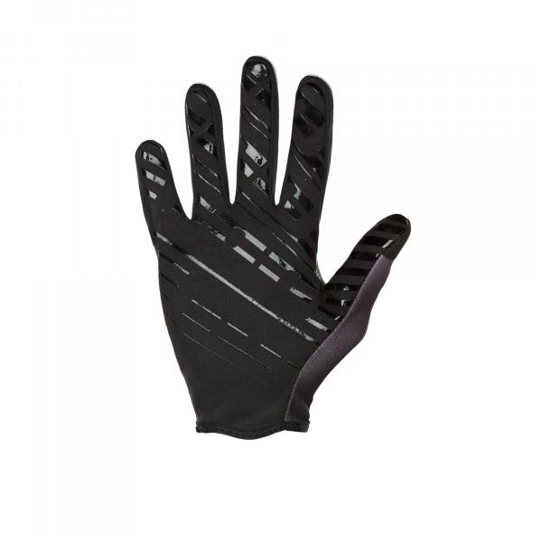Glove Dude schwarz