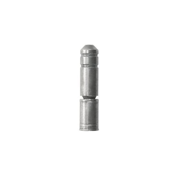Kettennietstift mit Doppelring für 10-fach Ketten - 3 Stück