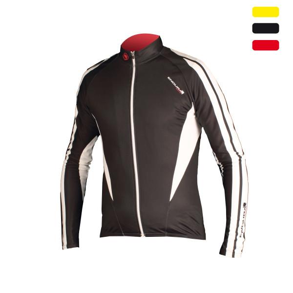 FS260-Pro Roubaix Jacket