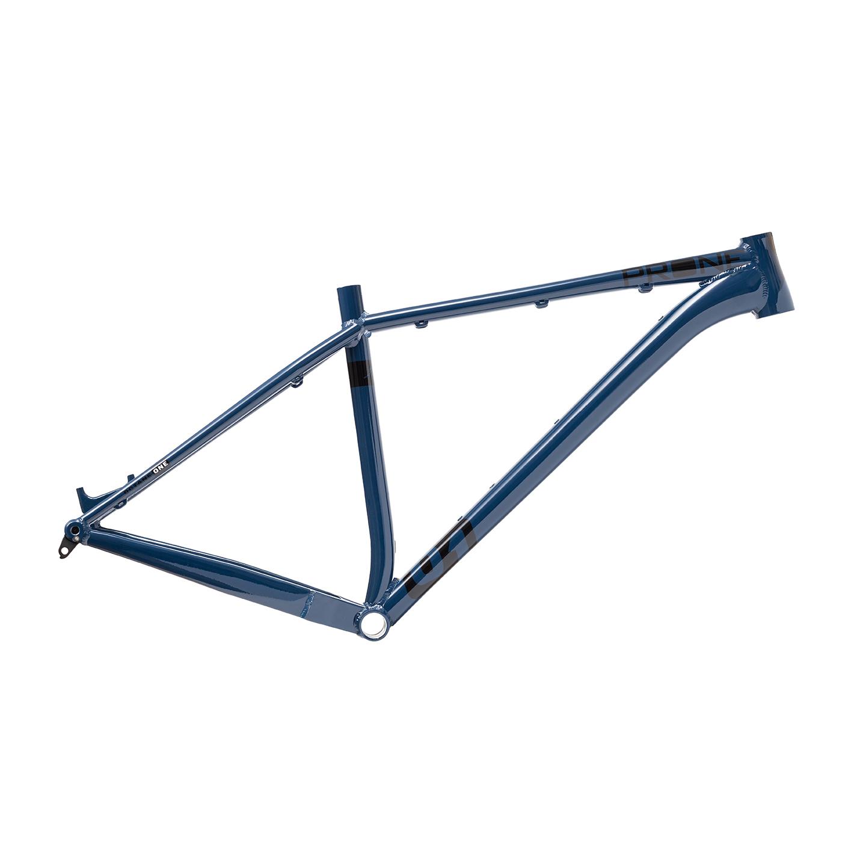 "MTB Rahmen Hardtail 29"" » Aluminium & Carbon | BMO"