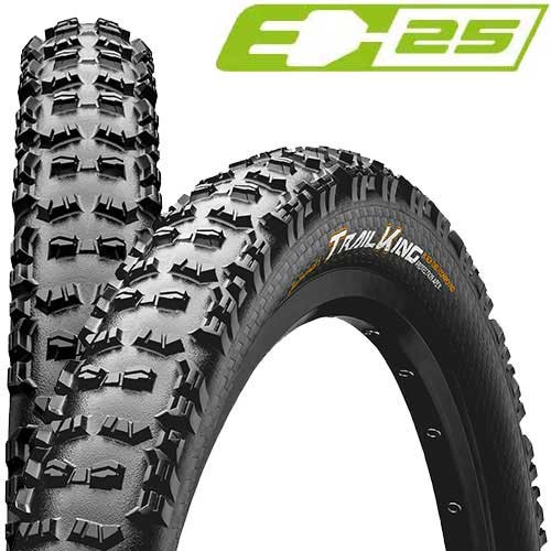 Trail King 2.2-26x2,2 zoll
