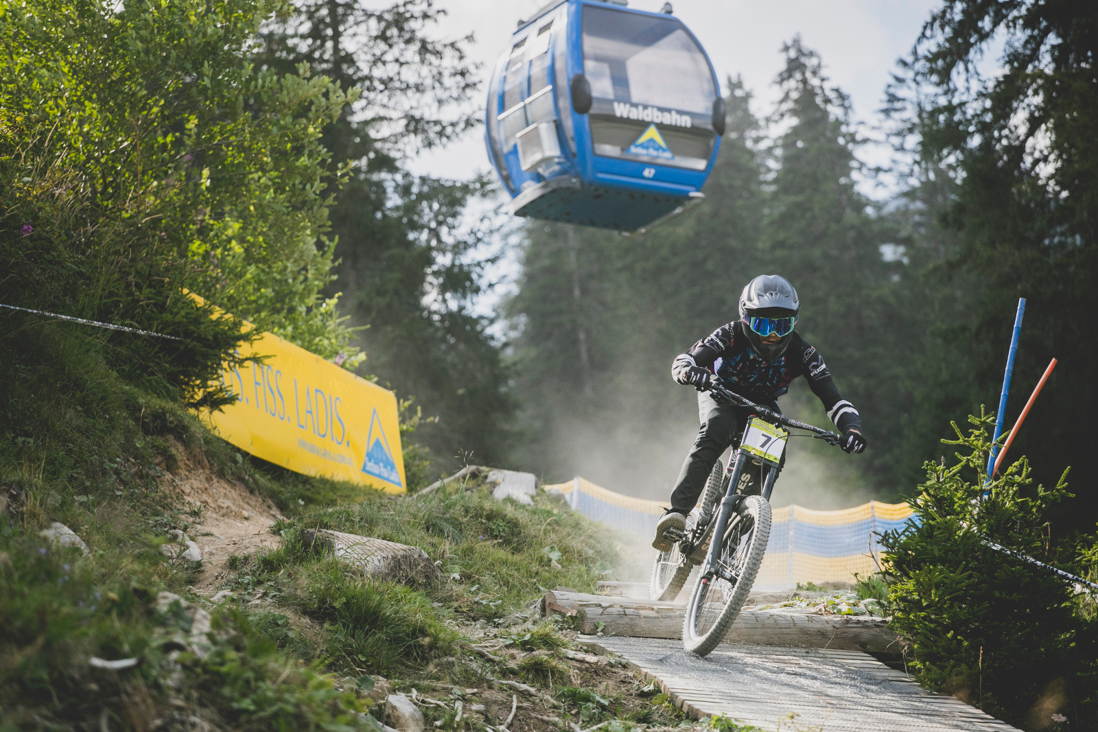 mtb-festival-sfl-2018-downhill-c-felix-pirker