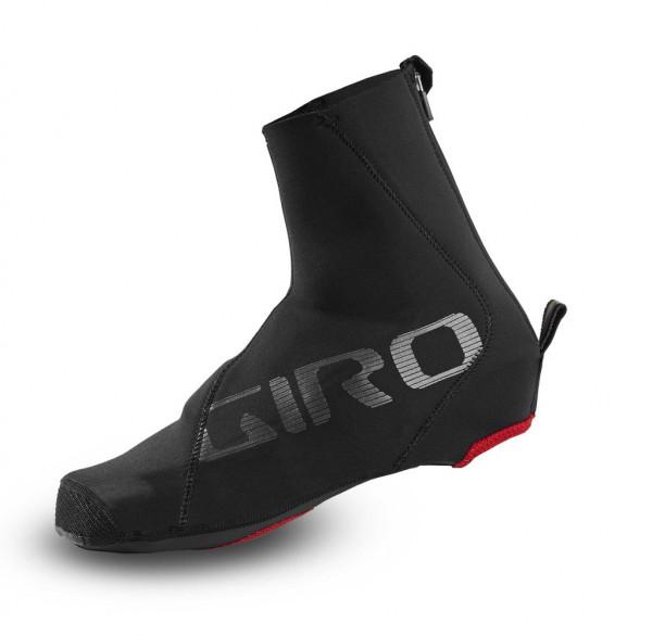 Proof Winter Schuh-Überzieher - Schwarz