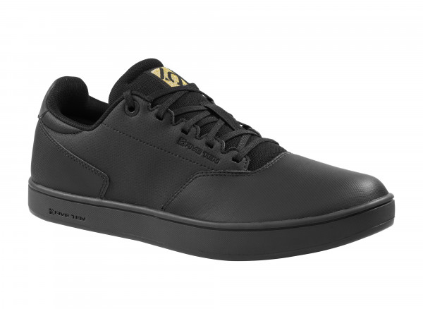 District Clip SPD Schuh - black