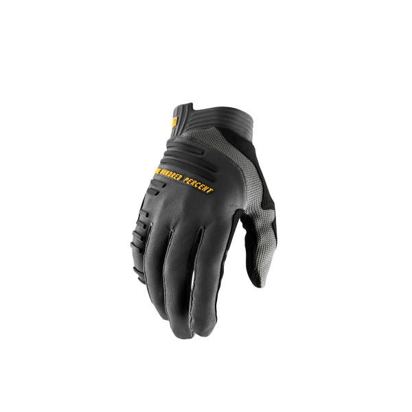 R-Core Handschuhe - Charcoal Grau