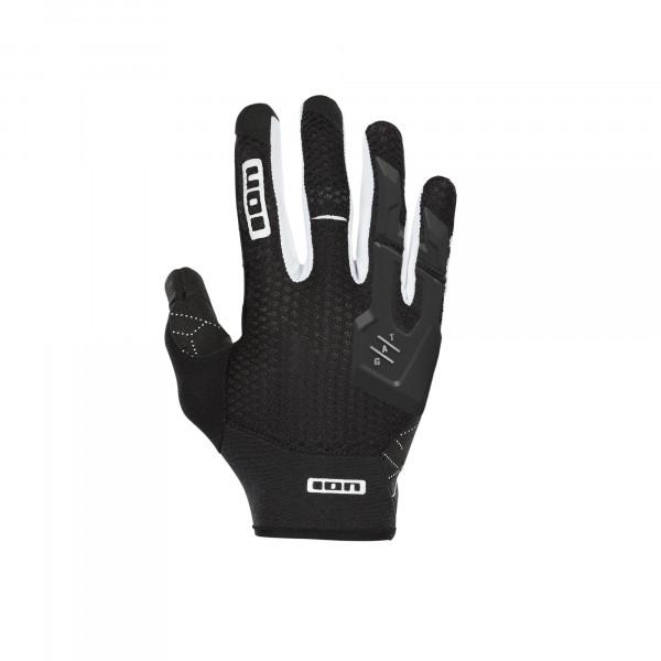 Glove Gat schwarz