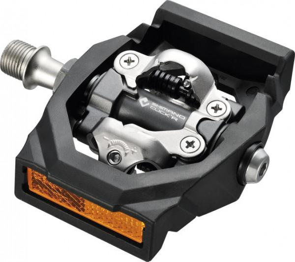 PD-T700 Click R Pedal