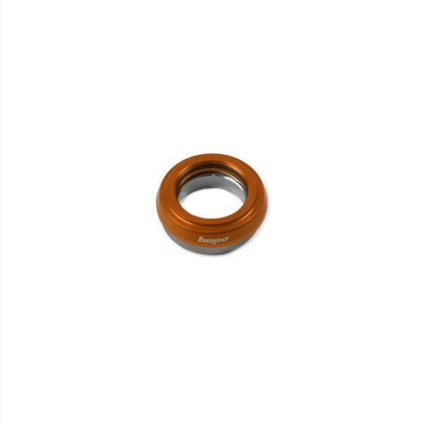 Pick N Mix - 7-Top-Vollintegriert IS41/28.6 - Orange