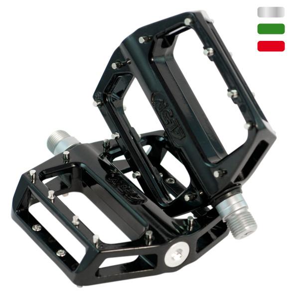 Standard STD I S-Pro Pedal
